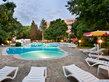 Hotel Ljuljak
