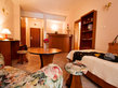 Hotel Ljuljak - Apartment